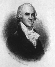 Dr. George Logan