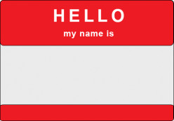 10 Tips to Help You How to Remember Names
