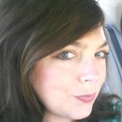 TrixTalk profile image