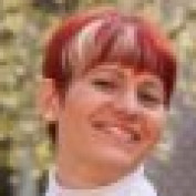 Anna Korlyakova profile image