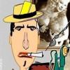 Vic Dillinger profile image
