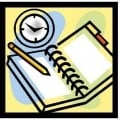 Project Management - Resource Scheduling & Planning