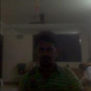 Rohan Kulkarni profile image