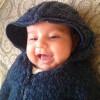 Hamza Jan profile image
