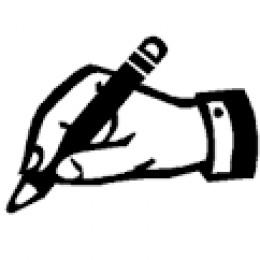 https://usercontent2.hubstatic.com/12269737_f260.jpg