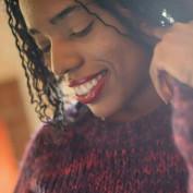 Cadma profile image