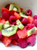 Pros and Cons of the Fruit Flush and Similar Detox Diets
