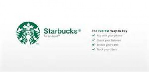 Starbucks Catering