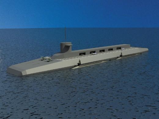 اللأسلحة المستقبلية الصينية 1227294_f520