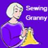 Sewinggranny profile image