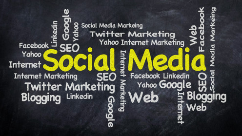 Social media is a very powerful tool, when it is used well and responsibly