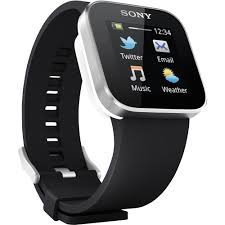 smart watches...quite like these!