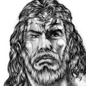 Keith Whipple profile image