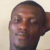 Samuel Atogna profile image
