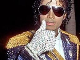 www.vibespain.com/  Jackson Glitter-Glove