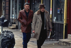The Best Thriller Films Available on Netflix Instant Stream
