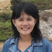 swaradila profile image