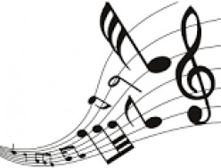 Music the heart beat of the Soul