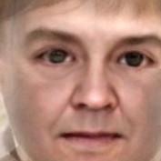 Butch Tool profile image