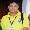 krrahman profile image