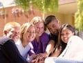Group Activities for Teens : Fun and Free Activities for Teenagers