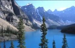 "Enjoy DynamicS' travels through Canada with me "")"