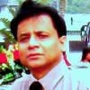misbah7 profile image