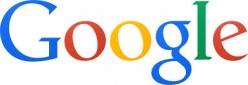 Google Reigns; Comprehending Networking