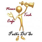 newstechcafe profile image