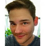 Matthew Ryczko profile image