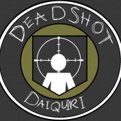 Deadshot profile image