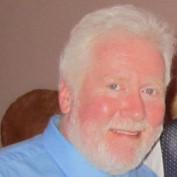Billy Donahue profile image