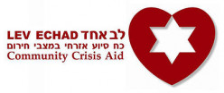 Tzedakah for Israel (Where to Contribute)