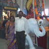 kugathasanr profile image