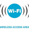 WiFI Club profile image