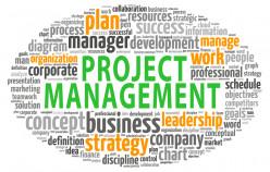 10 All Time Best Basecamp Alternative for Project Management