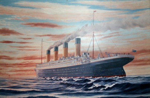 The sailing of the Titanic was surrounded by documented cases of premonitions of a tragic end to its maiden voyage.