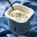 Yogurt For Good Health And Longevity