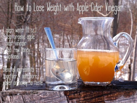 I Like To Drink A 16 Oz Gl Of Water With 1 Tablespoon Apple Cider Vinegar First Thing In The Morning For Those You New Cidervvinegar