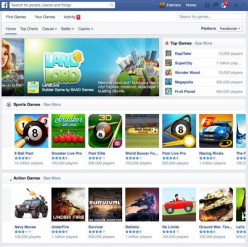 How to Stop Annoying Non Gamers on Facebook - The Art of Being Newsfeed kind with your Game Achievements