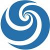 gepworldwide profile image
