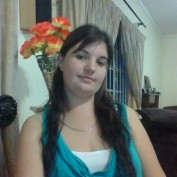 Ansie Ehrke profile image