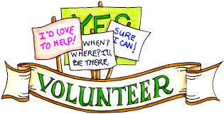 Parent Teacher Volunteer Organizations PTO