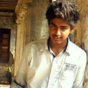 Yashagarwal269 profile image