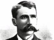 Founder Donald Fletcher