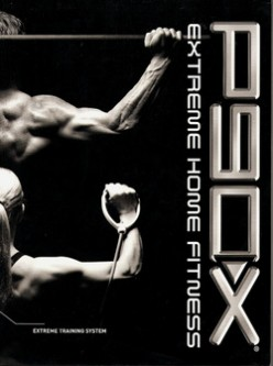 Does P90X Really Work?