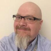 Nick Burchett profile image