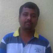 letswrite profile image