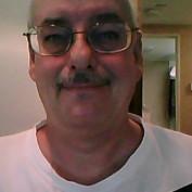 Artin2010 profile image