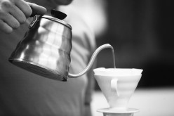 Beginner's Guide: The Best Pour-Over Coffee Maker Setup | Brewers & Kettles